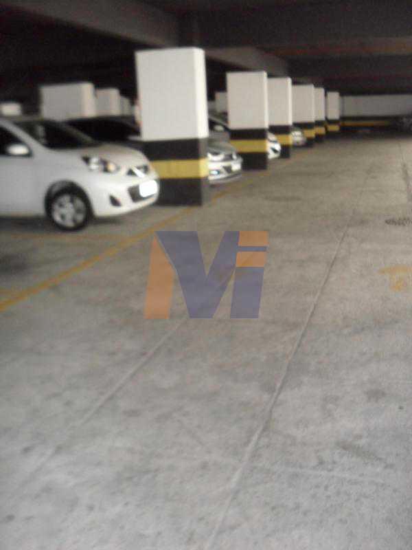 SAM_7140 - Apartamento À Venda - Vila Isabel - Rio de Janeiro - RJ - PCAP20167 - 30