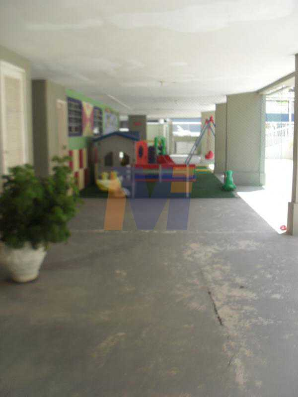 SAM_7210 - Apartamento À Venda - Vila Isabel - Rio de Janeiro - RJ - PCAP20167 - 17