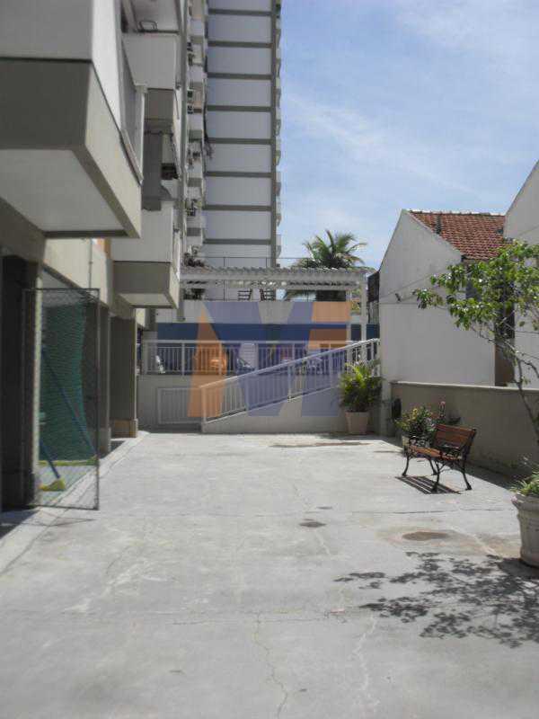 SAM_7211 - Apartamento À Venda - Vila Isabel - Rio de Janeiro - RJ - PCAP20167 - 19