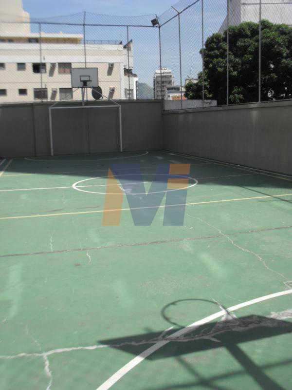 SAM_7213 - Apartamento À Venda - Vila Isabel - Rio de Janeiro - RJ - PCAP20167 - 20