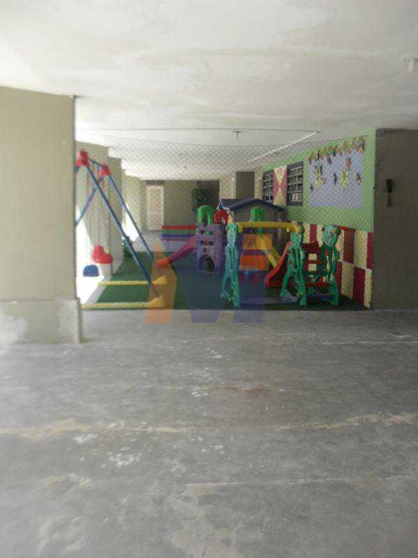 SAM_7214 - Apartamento À Venda - Vila Isabel - Rio de Janeiro - RJ - PCAP20167 - 21