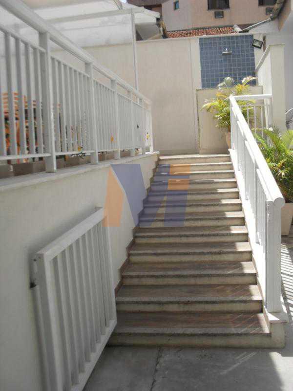 SAM_7215 - Apartamento À Venda - Vila Isabel - Rio de Janeiro - RJ - PCAP20167 - 22