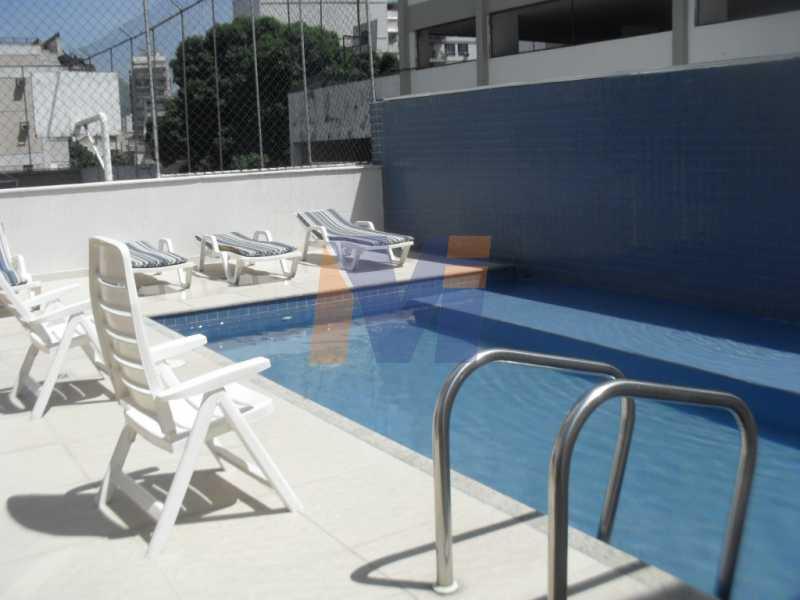 SAM_7216 - Apartamento À Venda - Vila Isabel - Rio de Janeiro - RJ - PCAP20167 - 23