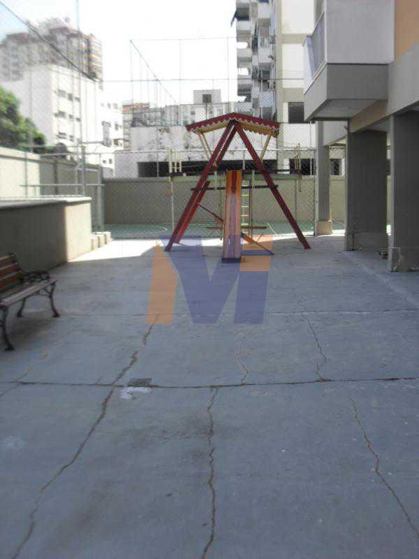 SAM_7222 - Apartamento À Venda - Vila Isabel - Rio de Janeiro - RJ - PCAP20167 - 25