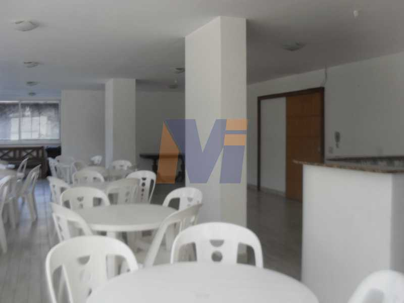 SAM_7226 - Apartamento À Venda - Vila Isabel - Rio de Janeiro - RJ - PCAP20167 - 28