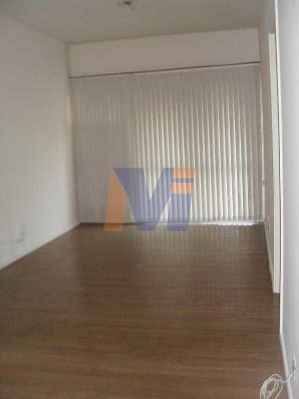 SAM_7228 - Apartamento À Venda - Vila Isabel - Rio de Janeiro - RJ - PCAP20167 - 1