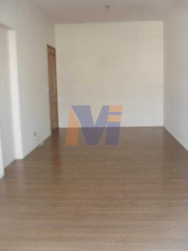 SAM_7231 - Apartamento À Venda - Vila Isabel - Rio de Janeiro - RJ - PCAP20167 - 3