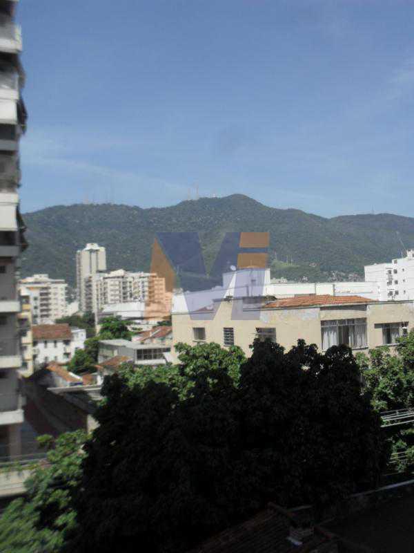 SAM_7233 - Apartamento À Venda - Vila Isabel - Rio de Janeiro - RJ - PCAP20167 - 5