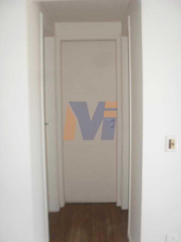 SAM_7235 - Apartamento À Venda - Vila Isabel - Rio de Janeiro - RJ - PCAP20167 - 6