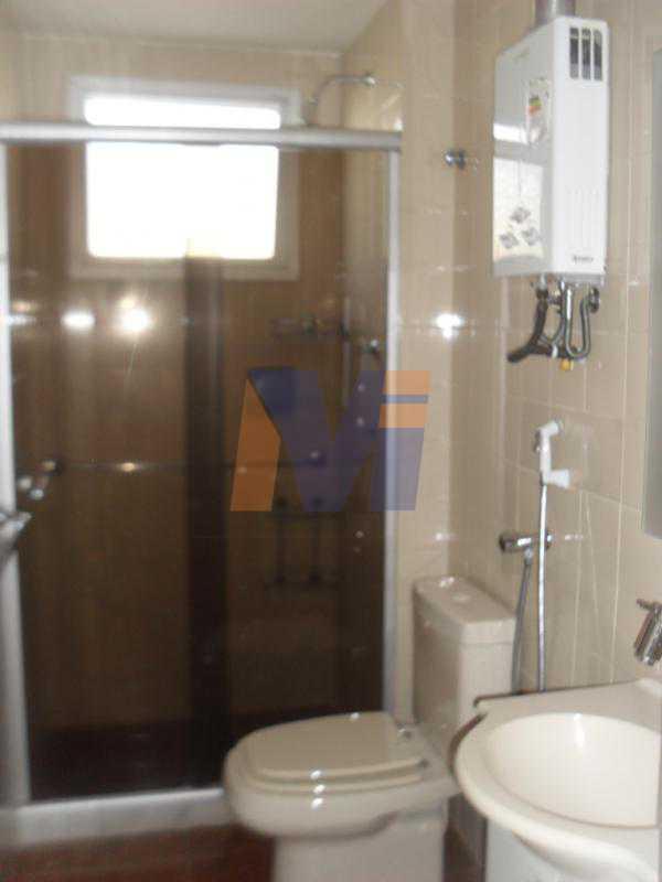 SAM_7236 - Apartamento À Venda - Vila Isabel - Rio de Janeiro - RJ - PCAP20167 - 7