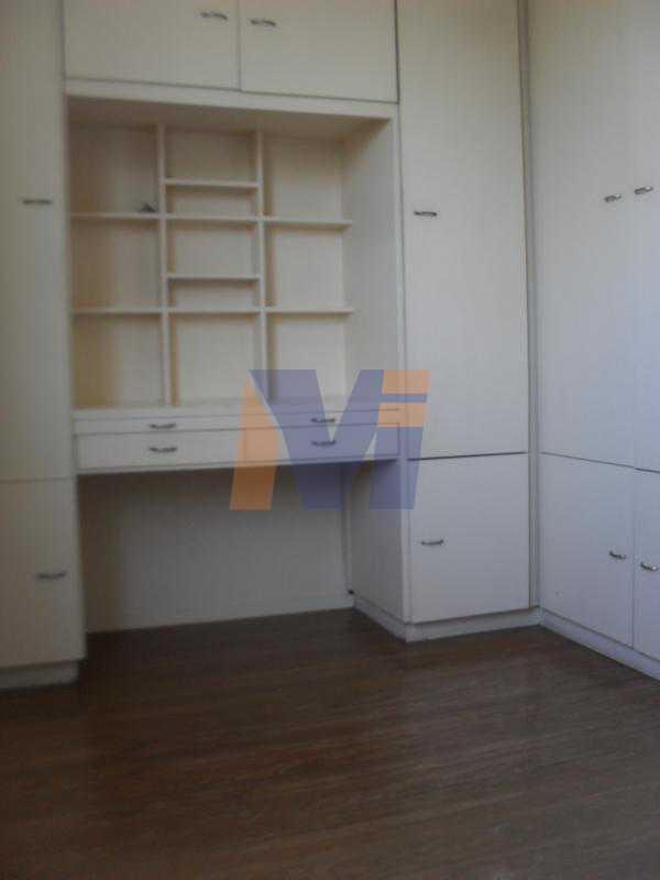 SAM_7238 - Apartamento À Venda - Vila Isabel - Rio de Janeiro - RJ - PCAP20167 - 11