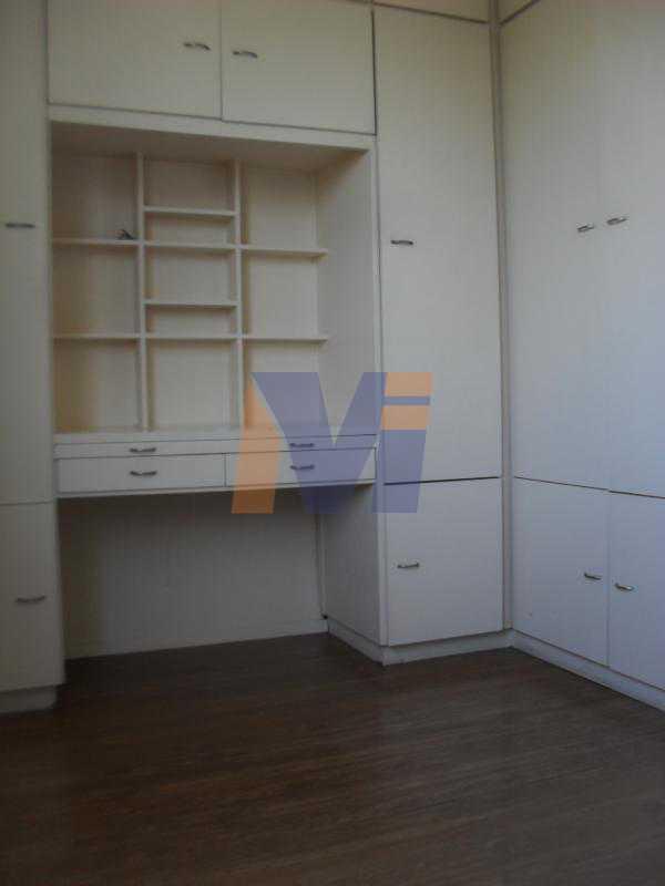 SAM_7242 - Apartamento À Venda - Vila Isabel - Rio de Janeiro - RJ - PCAP20167 - 13