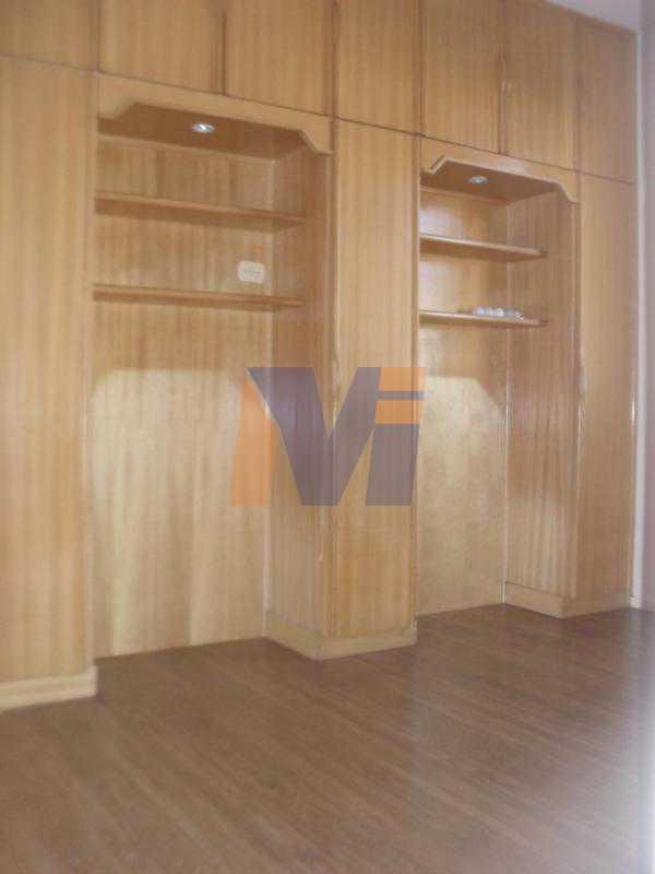 SAM_7243 - Apartamento À Venda - Vila Isabel - Rio de Janeiro - RJ - PCAP20167 - 8