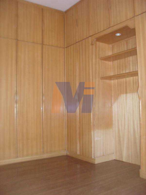SAM_7246 - Apartamento À Venda - Vila Isabel - Rio de Janeiro - RJ - PCAP20167 - 9