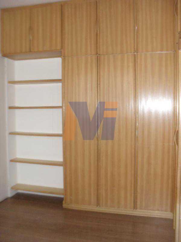 SAM_7248 - Apartamento À Venda - Vila Isabel - Rio de Janeiro - RJ - PCAP20167 - 10