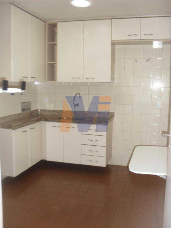 SAM_7249 - Apartamento À Venda - Vila Isabel - Rio de Janeiro - RJ - PCAP20167 - 14