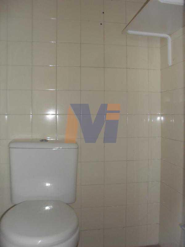 SAM_7254 - Apartamento À Venda - Vila Isabel - Rio de Janeiro - RJ - PCAP20167 - 16