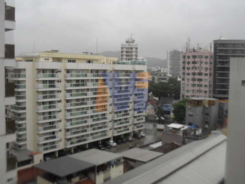 SAM_7185 - Apartamento À Venda - Tijuca - Rio de Janeiro - RJ - PCAP30040 - 15