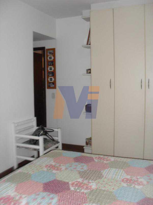 SAM_7188 - Apartamento À Venda - Tijuca - Rio de Janeiro - RJ - PCAP30040 - 17