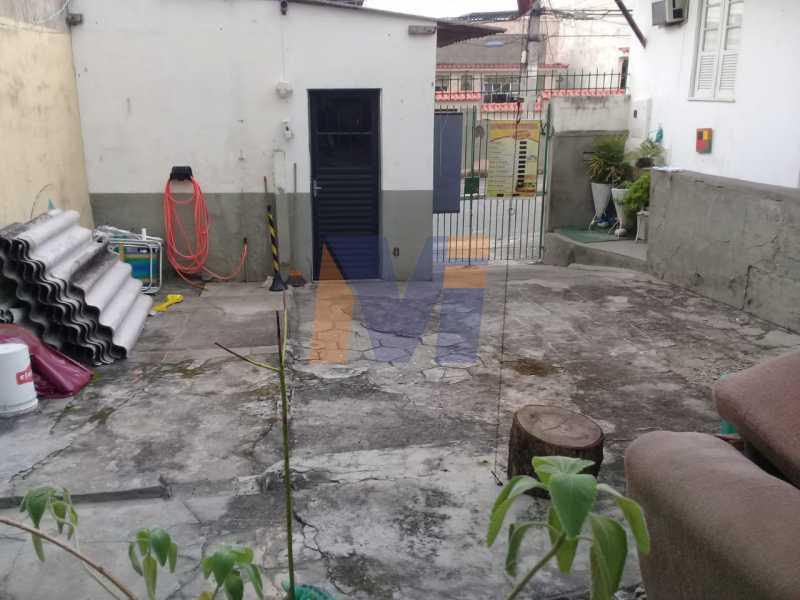 PHOTO-2019-05-27-09-39-50 - Casa Penha,Rio de Janeiro,RJ À Venda,2 Quartos,60m² - PCCA20018 - 1