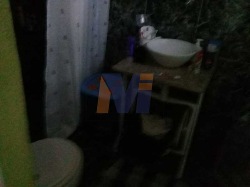 PHOTO-2019-05-27-09-39-52 - Casa Penha,Rio de Janeiro,RJ À Venda,2 Quartos,60m² - PCCA20018 - 4