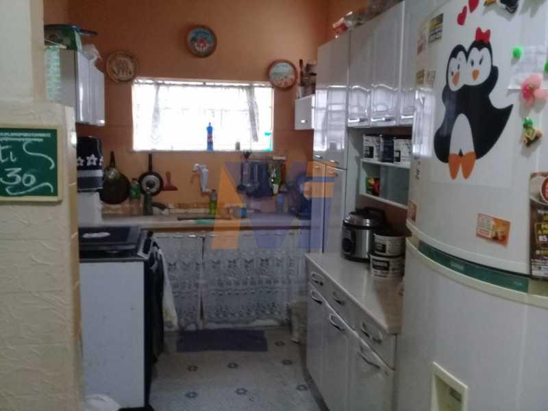 PHOTO-2019-05-27-09-39-54 - Casa Penha,Rio de Janeiro,RJ À Venda,2 Quartos,60m² - PCCA20018 - 8