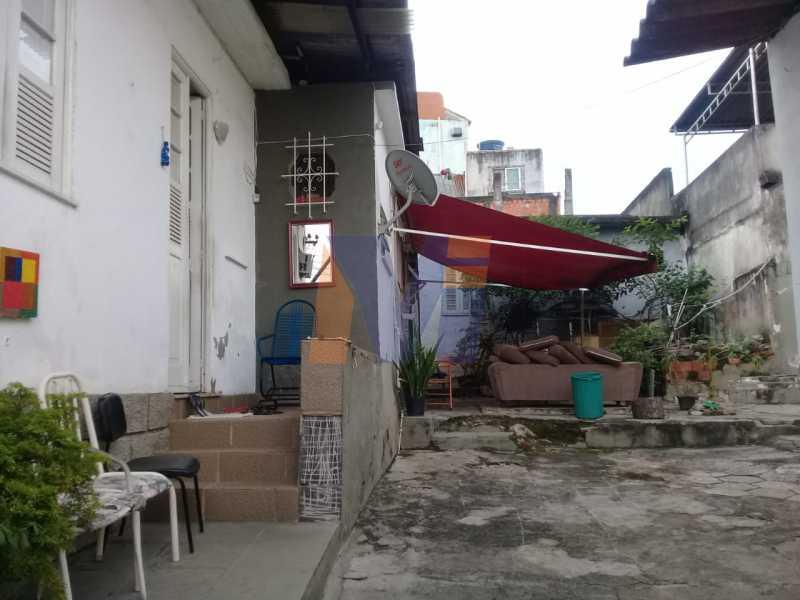 PHOTO-2019-05-27-09-39-56 - Casa Penha,Rio de Janeiro,RJ À Venda,2 Quartos,60m² - PCCA20018 - 13