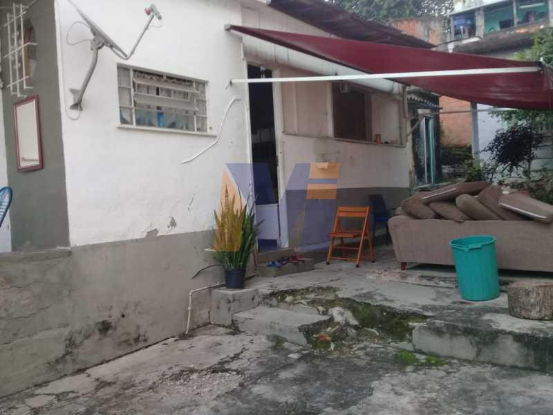 PHOTO-2019-05-27-09-39-56_1 - Casa Penha,Rio de Janeiro,RJ À Venda,2 Quartos,60m² - PCCA20018 - 14