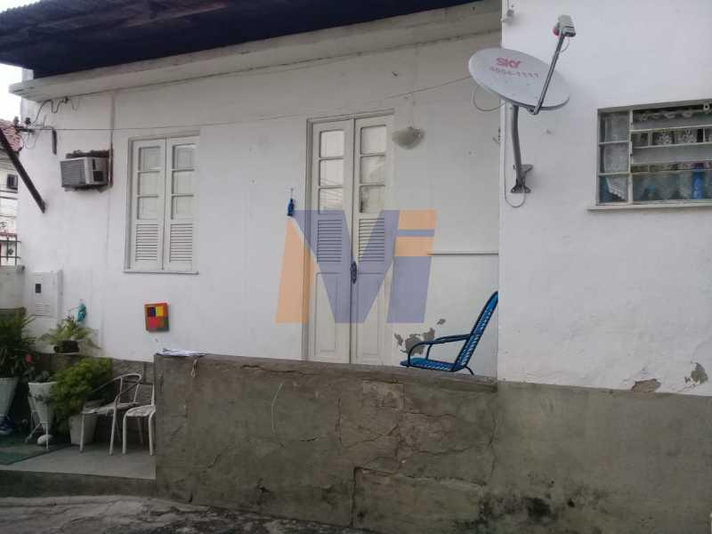 PHOTO-2019-05-27-09-39-57 - Casa Penha,Rio de Janeiro,RJ À Venda,2 Quartos,60m² - PCCA20018 - 15