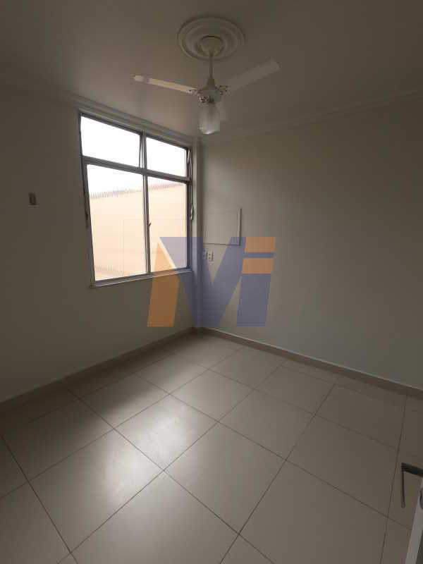GOPR2629 - Apartamento 2qts na rua São Francisco Xavier - PCAP20174 - 10