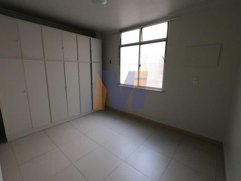 GOPR2630 - Apartamento 2qts na rua São Francisco Xavier - PCAP20174 - 4