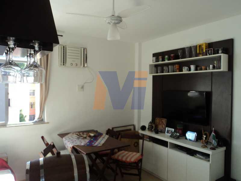 DSC01119 - Apartamento 2 quartos à venda Tomás Coelho, Rio de Janeiro - R$ 140.000 - PCAP20178 - 5