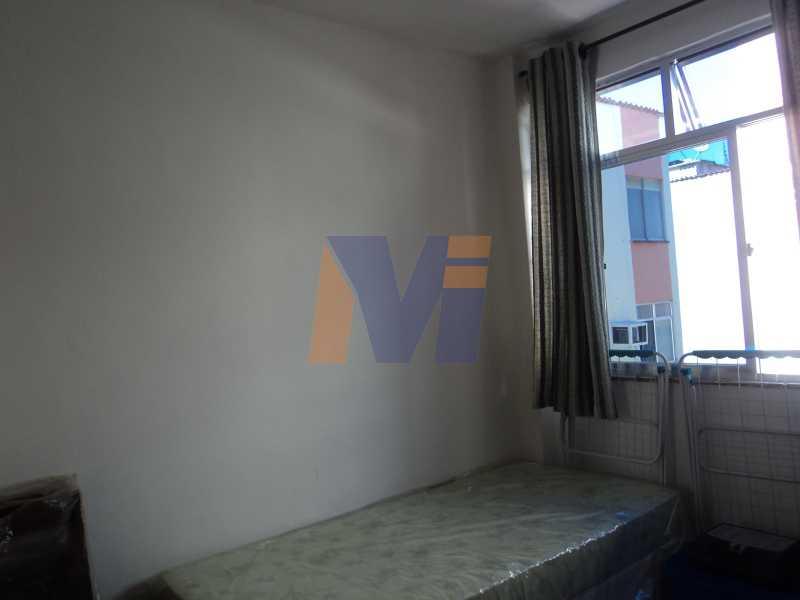 DSC01133 - Apartamento 2 quartos à venda Tomás Coelho, Rio de Janeiro - R$ 140.000 - PCAP20178 - 19