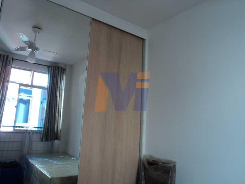 DSC01134 - Apartamento 2 quartos à venda Tomás Coelho, Rio de Janeiro - R$ 140.000 - PCAP20178 - 20