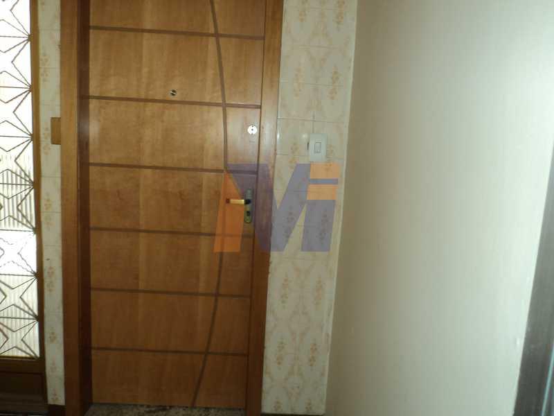 DSC01138 - Apartamento 2 quartos à venda Tomás Coelho, Rio de Janeiro - R$ 140.000 - PCAP20178 - 24