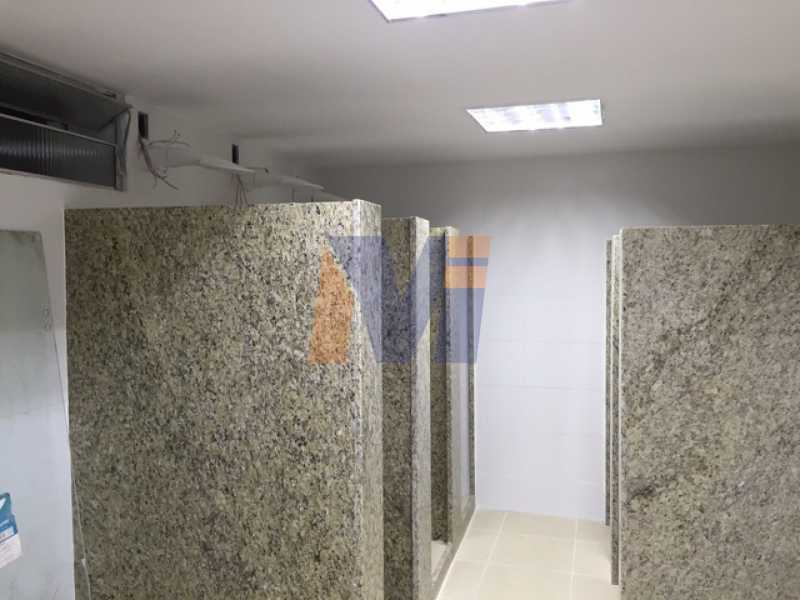Foto 6 - Prédio 720m² para venda e aluguel Estácio, Rio de Janeiro - R$ 1.850.000 - PCPR00004 - 7