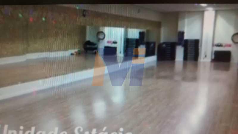 Foto 10 - Prédio 720m² para venda e aluguel Estácio, Rio de Janeiro - R$ 1.850.000 - PCPR00004 - 11