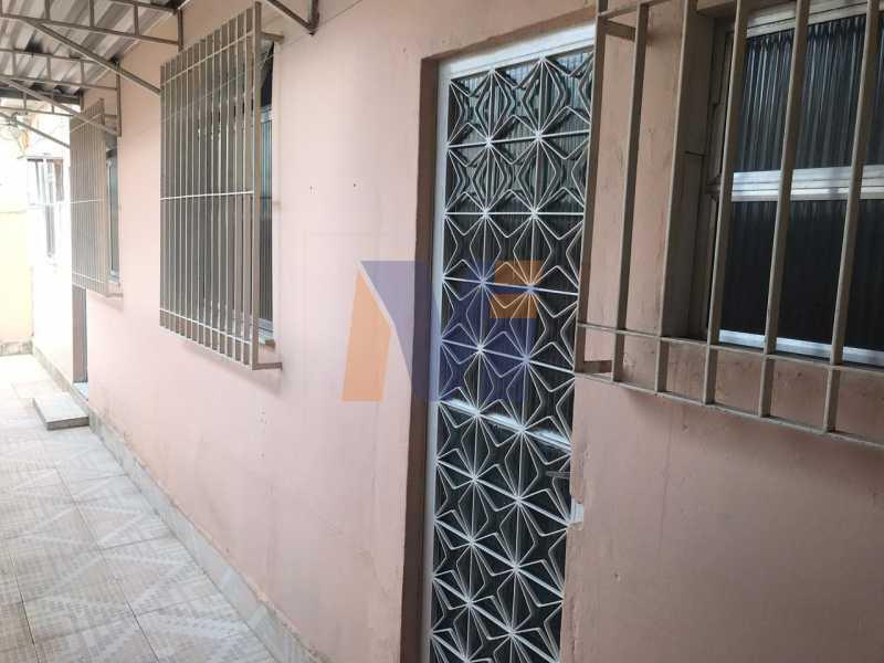 4fb268cd-5ca5-479e-8881-1de573 - Casa 2 quartos para alugar Vila Kosmos, Rio de Janeiro - R$ 1.300 - PCCA20019 - 4