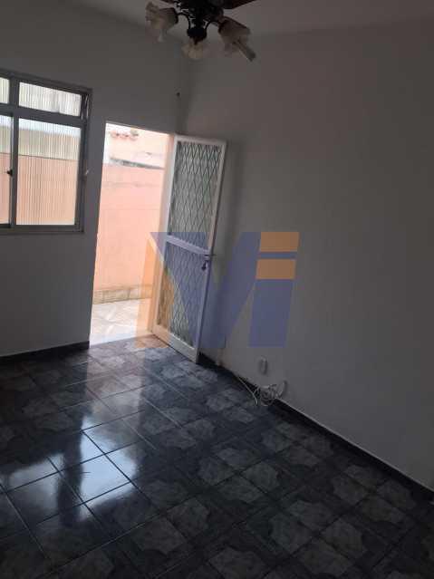 7bc1fce1-9bba-4943-b31a-b7f72c - Casa 2 quartos para alugar Vila Kosmos, Rio de Janeiro - R$ 1.300 - PCCA20019 - 6