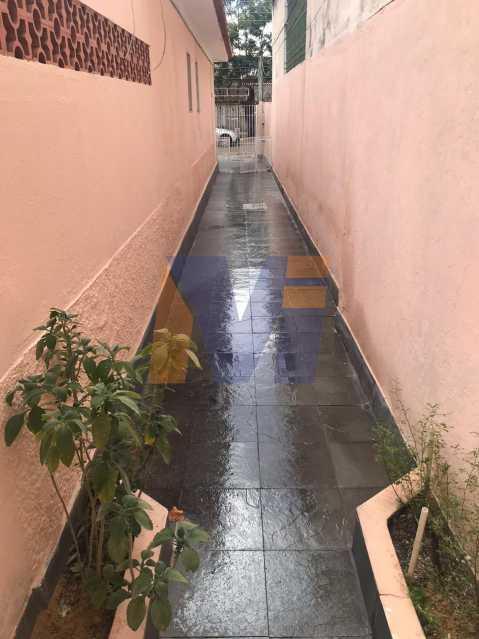 84d05752-e4c5-4aec-959d-09dfdd - Casa 2 quartos para alugar Vila Kosmos, Rio de Janeiro - R$ 1.300 - PCCA20019 - 7