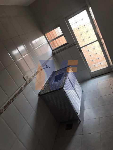 b4737cb3-86e9-4924-be70-7d68b2 - Casa 2 quartos para alugar Vila Kosmos, Rio de Janeiro - R$ 1.300 - PCCA20019 - 11