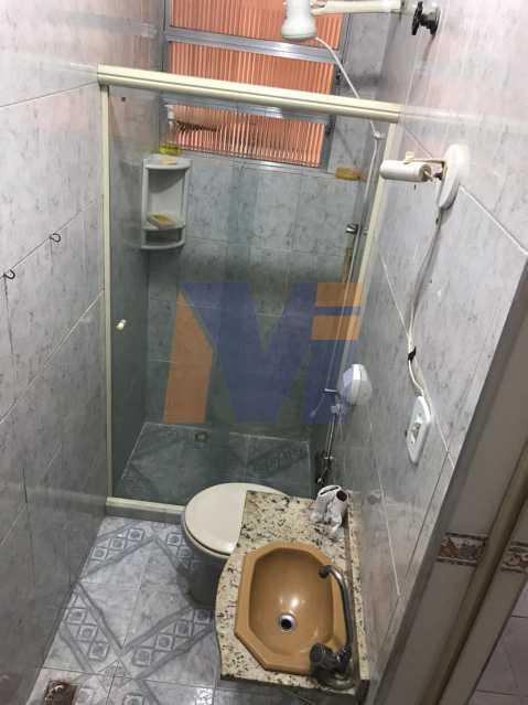 bc3bb22e-ae1b-4047-bfc6-49df20 - Casa 2 quartos para alugar Vila Kosmos, Rio de Janeiro - R$ 1.300 - PCCA20019 - 13