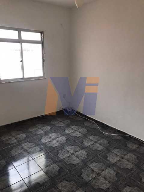 e4b38e37-3c1f-4fe4-9969-976dd2 - Casa 2 quartos para alugar Vila Kosmos, Rio de Janeiro - R$ 1.300 - PCCA20019 - 14