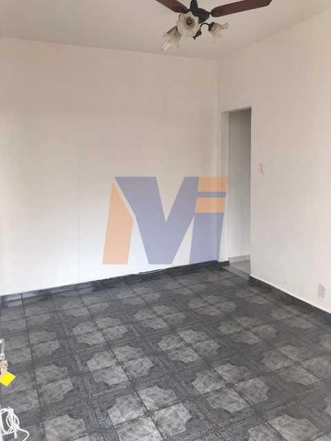 ec273e72-7a55-4b7c-8355-9c82fc - Casa 2 quartos para alugar Vila Kosmos, Rio de Janeiro - R$ 1.300 - PCCA20019 - 15