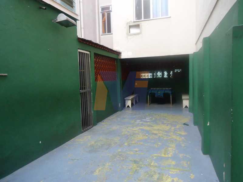 DSC07102 - Apartamento Para Alugar - Cachambi - Rio de Janeiro - RJ - PCAP20182 - 4