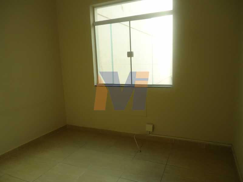 DSC07103 - Apartamento Para Alugar - Cachambi - Rio de Janeiro - RJ - PCAP20182 - 5