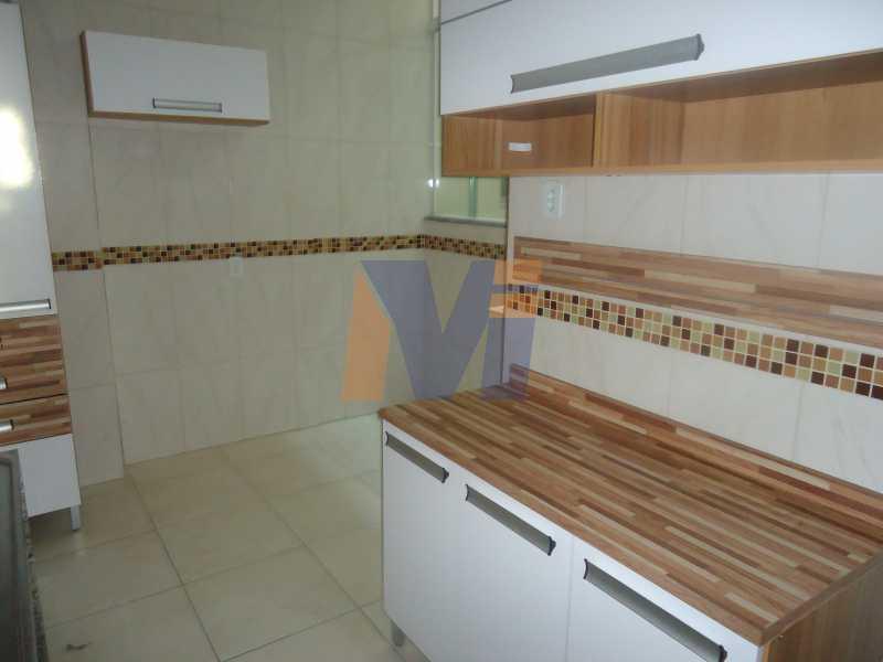 DSC07104 - Apartamento Para Alugar - Cachambi - Rio de Janeiro - RJ - PCAP20182 - 6