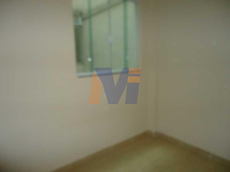 DSC07107 - Apartamento Para Alugar - Cachambi - Rio de Janeiro - RJ - PCAP20182 - 9