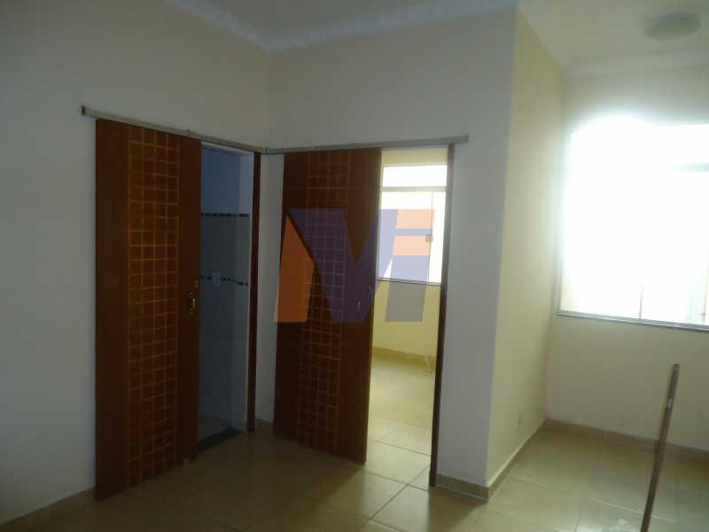 DSC07108 - Apartamento Para Alugar - Cachambi - Rio de Janeiro - RJ - PCAP20182 - 10