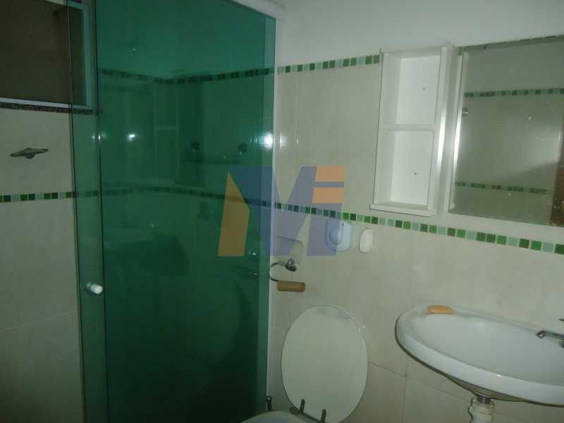 DSC07109 - Apartamento Para Alugar - Cachambi - Rio de Janeiro - RJ - PCAP20182 - 11